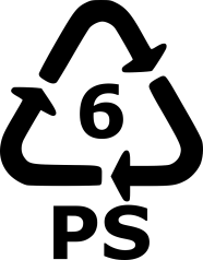 recycle-98859_1280